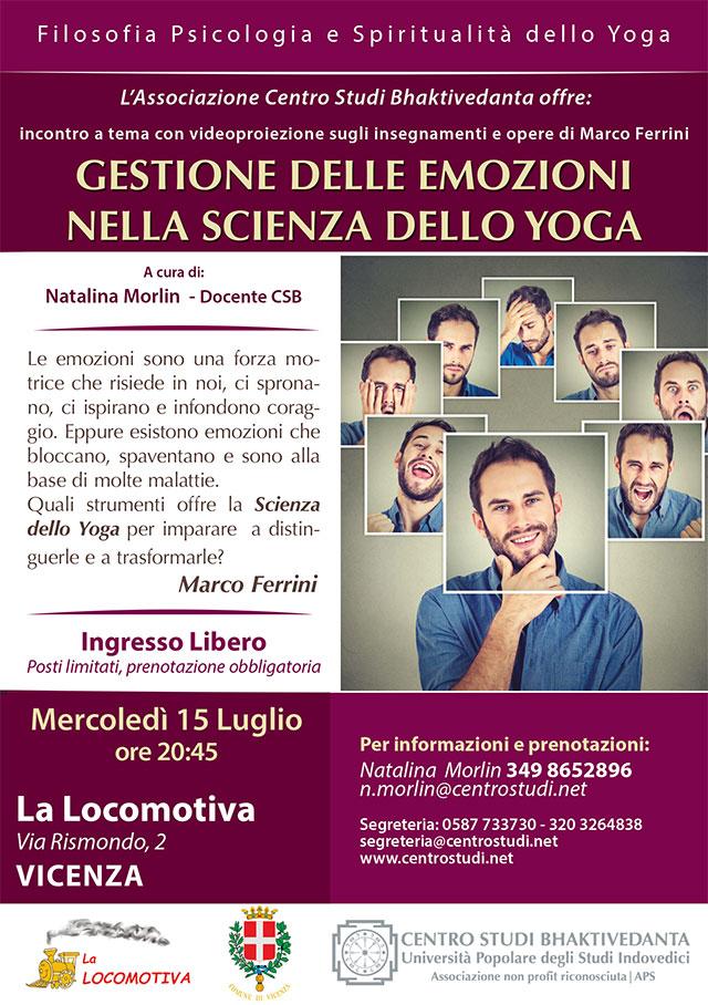 Lc-15LUG20-Gestione-delle-emozioni-nella-Scienza-dello-Yoga—VI.jpg